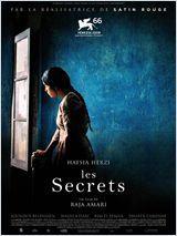Les Secrets - Film (2010)