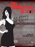 Les Travailleu(r)ses du sexe - Documentaire (2010)