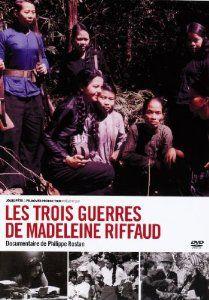 Les Trois guerres de Madeleine Riffaud - Documentaire (2010)
