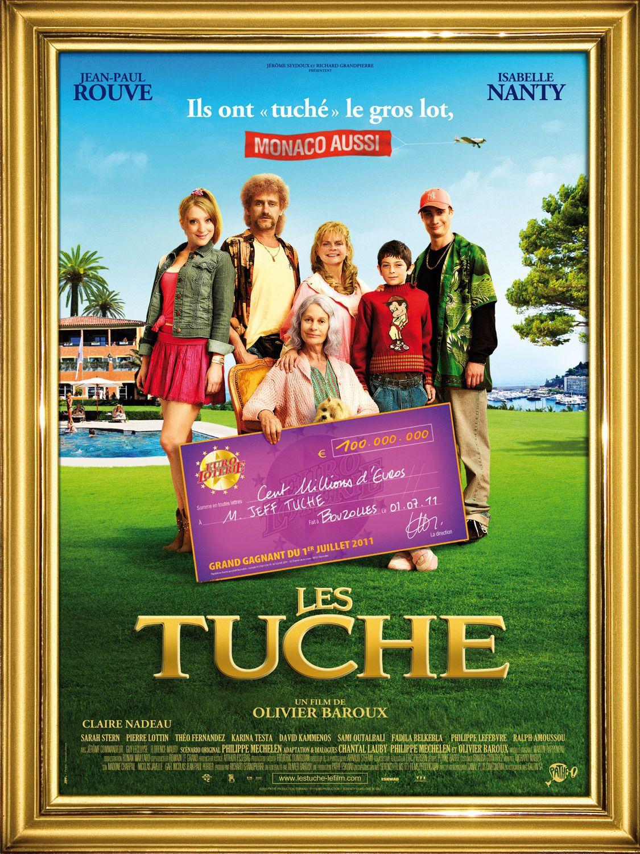 Les Tuche - Film (2011)