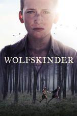 Les enfants-loups - Film (2014)
