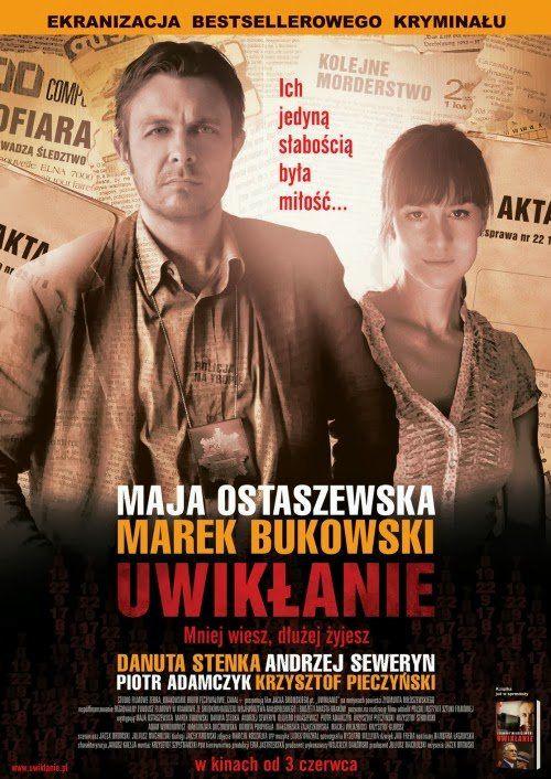 Les impliqués - Film (2011)