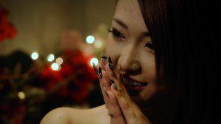 Les nouvelles geishas des buveurs solitaires - Documentaire (2016)
