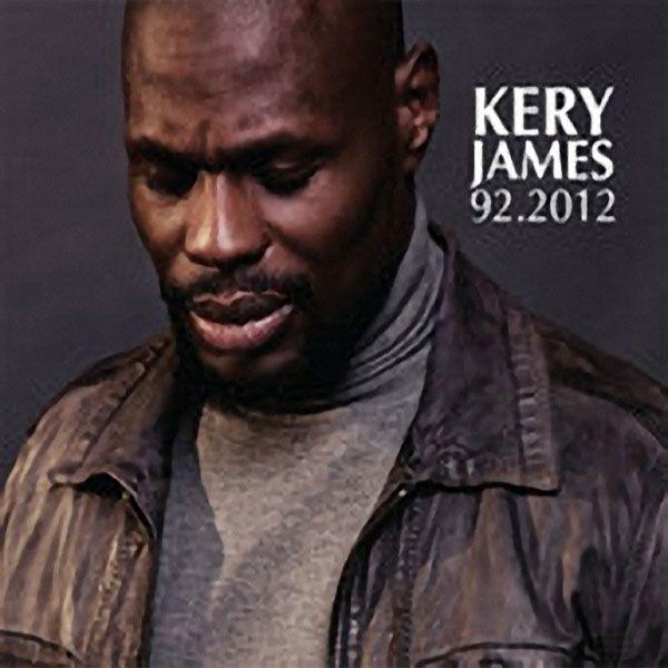 Les quatre visages de Kery James - Documentaire (2012)