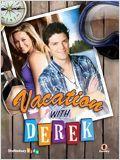 Les vacances de Derek - Film (2010)