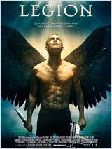 Légion, l'armée des anges - Film (2010)
