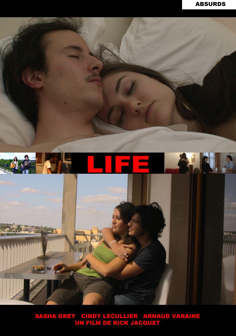 Life - Film (2011)
