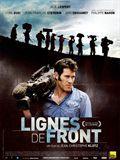 Lignes de front - Film (2010)