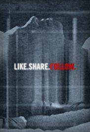 Like.Share.Follow. - Film (2017)