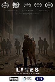 Lines - Film (2016)