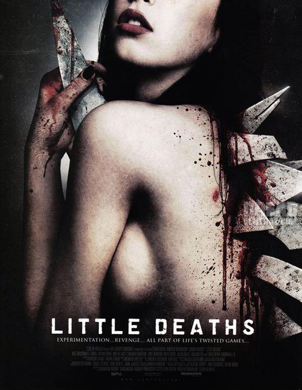 Little Deaths - Film (2011)