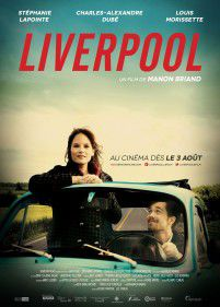 Liverpool - Film (2012)