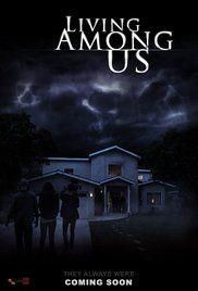 Living Among Us - Film (2018)