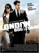 London Boulevard - Film (2011)