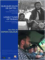 Lonely Tunes of Tehran - Film (2008)