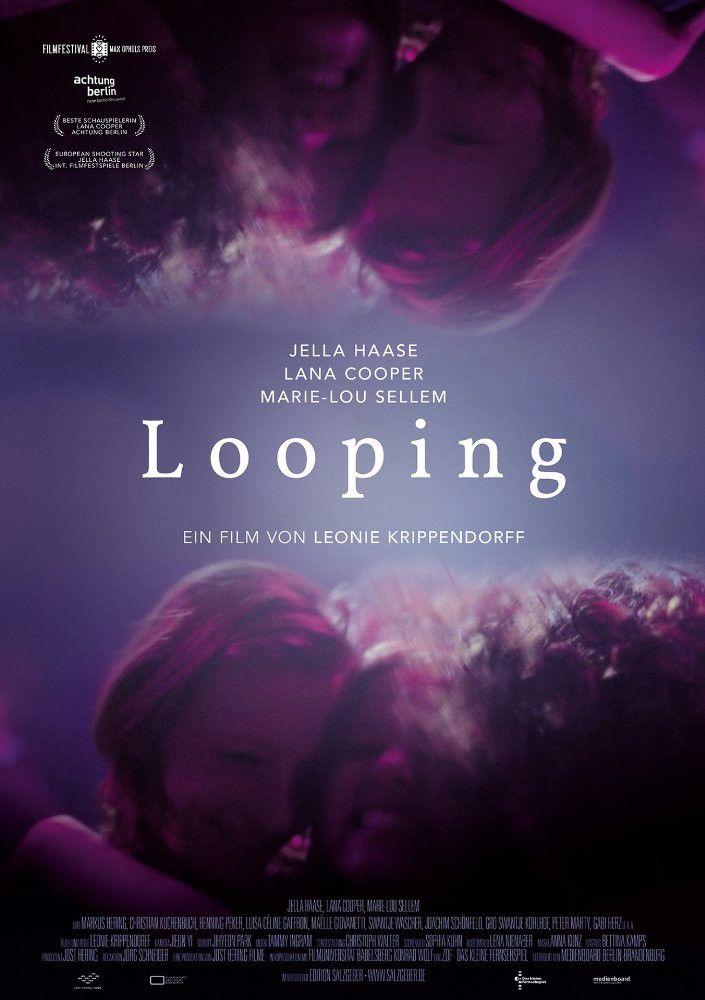 Looping - Film (2016)