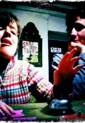 Louyre, notre vie tranquille - Film (2011)
