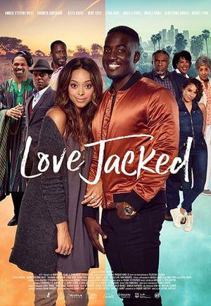 Love jacked - Film (2020)