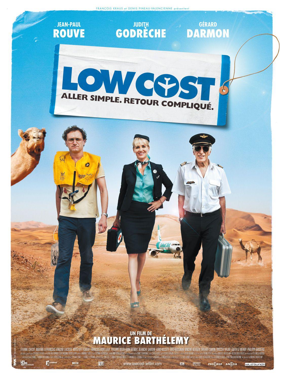 Low Cost - Film (2011)