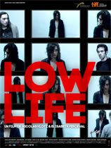 Low Life - Film (2012)