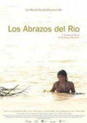 L'étreinte du fleuve - Documentaire (2010)