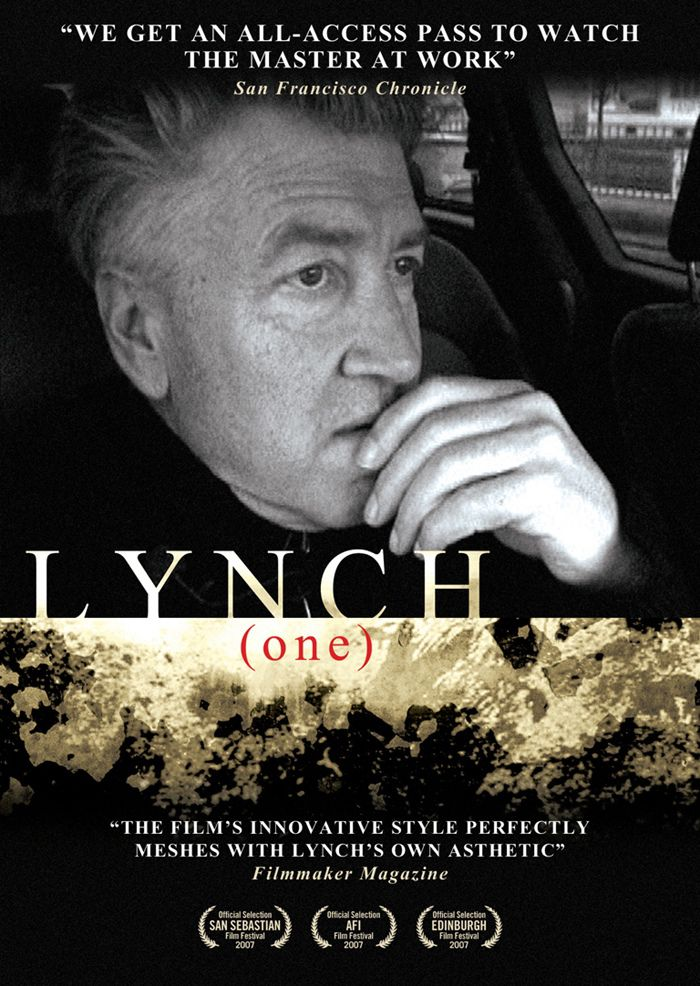 Lynch (One) - Documentaire (2010)