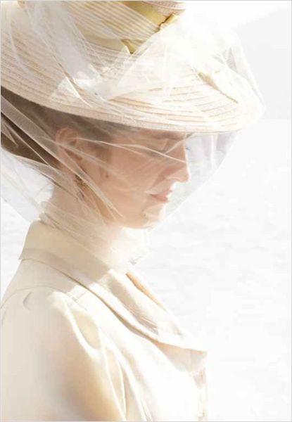 Madame Solario - Film (2012)