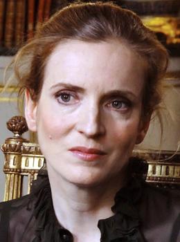 Madame la ministre - Documentaire (2012)