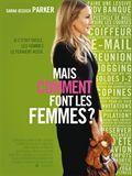 Mais comment font les femmes ? - Film (2011)