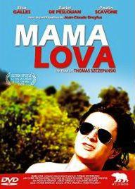 Mama Lova - Film (2011)