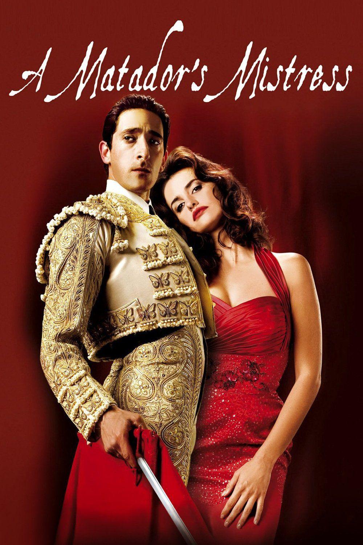 Manolete - Film (2010)