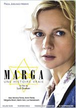 Marga - Film (2010)
