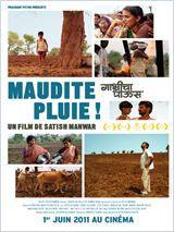 Maudite pluie ! - Film (2011)