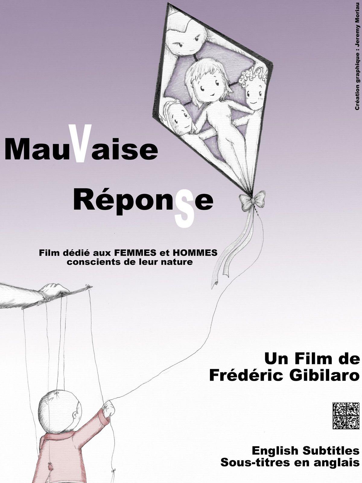 Mauvaise réponse - Film (2010)