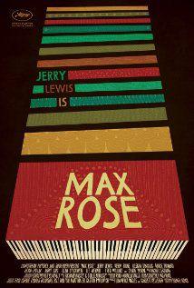 Max Rose - Film (2013)