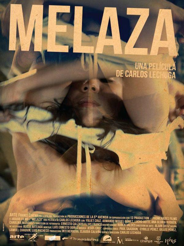 Melaza - Film (2014)