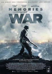 Memories of War - Film (2017)