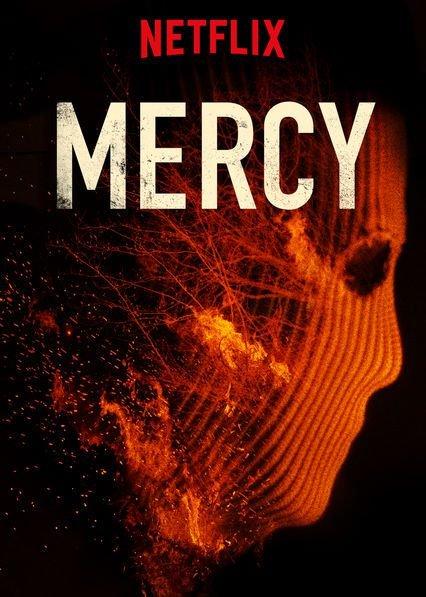Mercy - Film (2016)