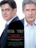 Mesures exceptionnelles - Film (2010)