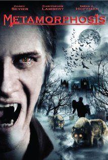 Metamorphosis - Film (2007)