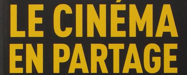 Michel Ciment, le cinéma en partage - Documentaire (2010)