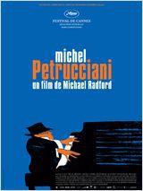 Michel Petrucciani - Documentaire (2011)