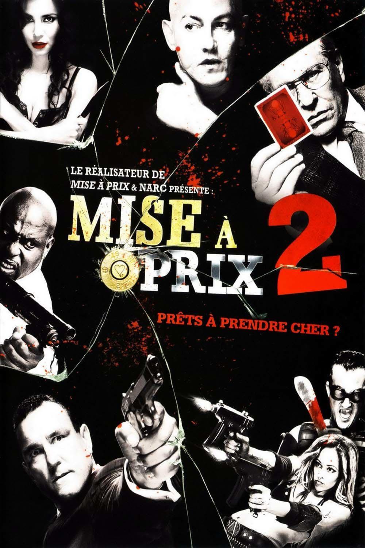Mi$e à prix 2 - Film (2010)
