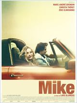 Mike - Film (2011)