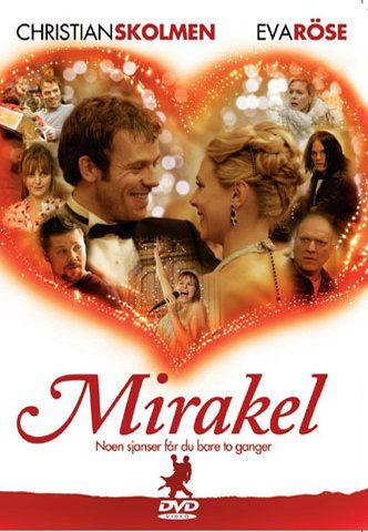 Mirakel - Film (2006)