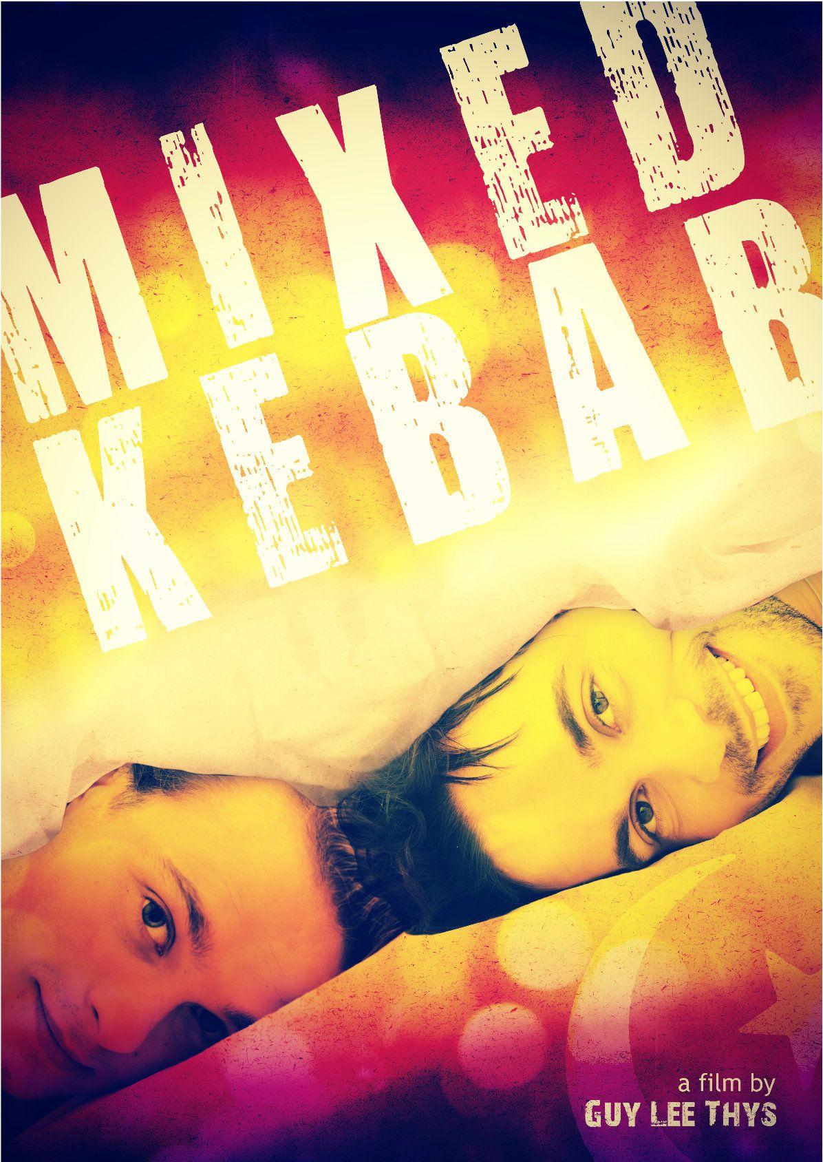 Mixed Kebab - Film (2012)