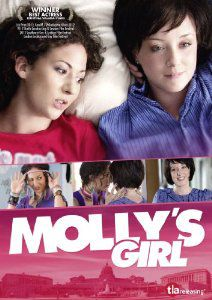 Molly's Girl - Film (2012)