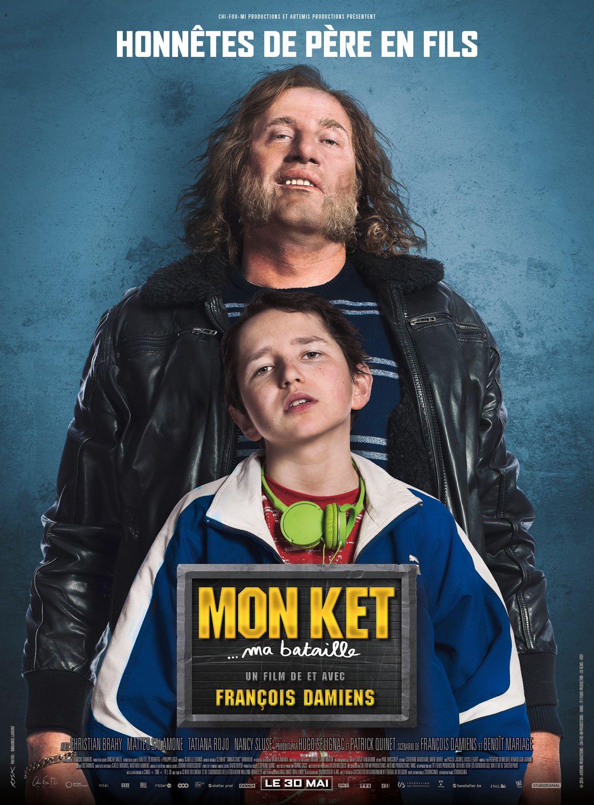 Mon Ket - Film (2018)
