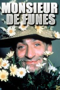 Monsieur de Funès - Documentaire (2013)