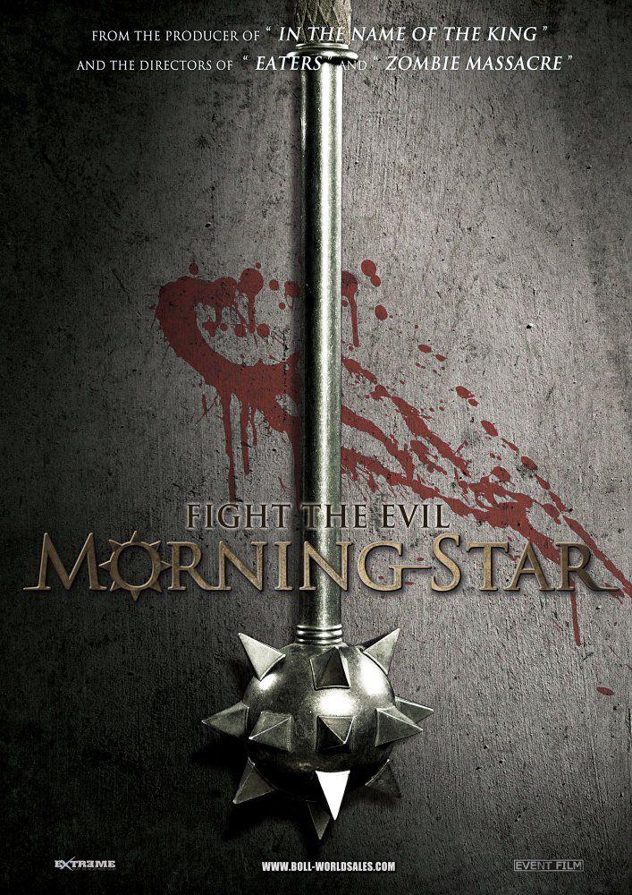 Morning Star - Film (2015)
